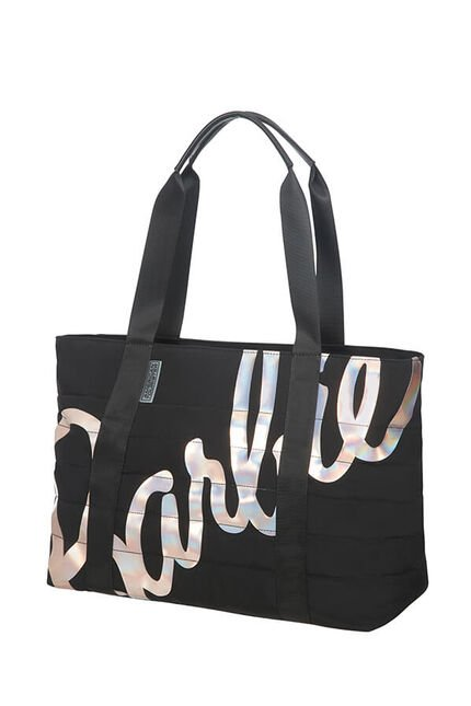 Modern Glow Barbie Bolso shopping