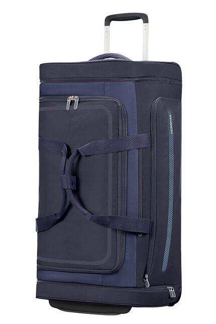 Airbeat Bolsa de viaje con ruedas 76cm