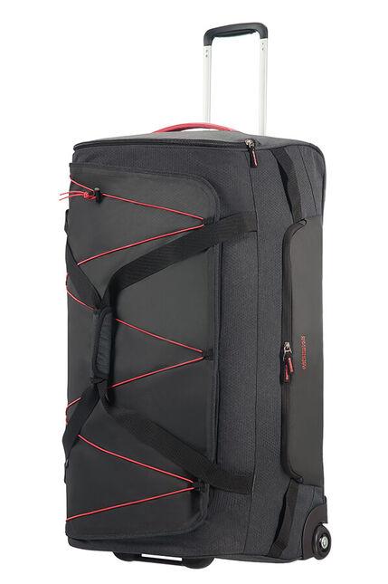Road Quest Bolsa de viaje con ruedas 79cm