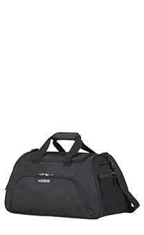 Black Sportbag American Solid Quest Tourister Road rqqtPxX4wC