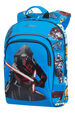 New Wonder Mochila S+ Star Wars Saga