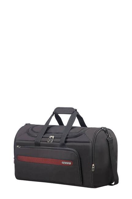 Airbeat Bolsa de viaje 55cm