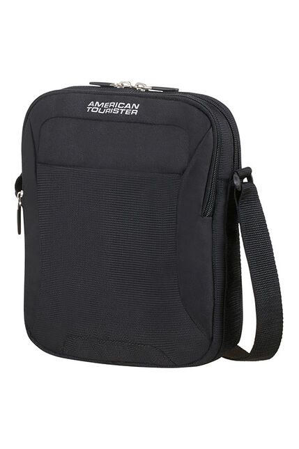 Road Quest Bolso Cross-over