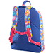 New Wonder Mochila M