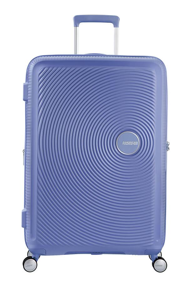 soundbox spinner 77 denim blue. Black Bedroom Furniture Sets. Home Design Ideas