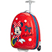 New Wonder Maleta Upright (2 ruedas) 45cm